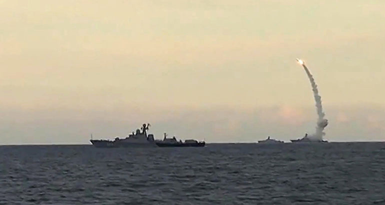 Iran and Russia are planning to hold naval drills in the Caspian Sea, the commander of the Iranian navy said on Sunday, January 6, 2018.