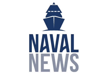 Advertise with Naval News