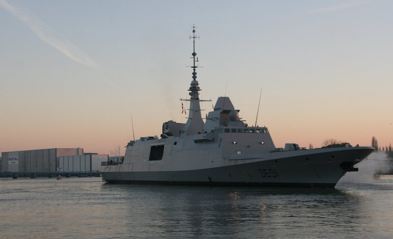 French-Navys-6th-FREMM-frigate-Normandie-starts-sea-trials.jpeg
