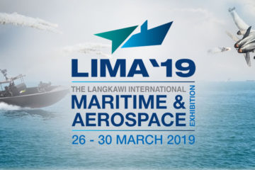 LIMA`19 Gearing-Up to its Best Edition Ever