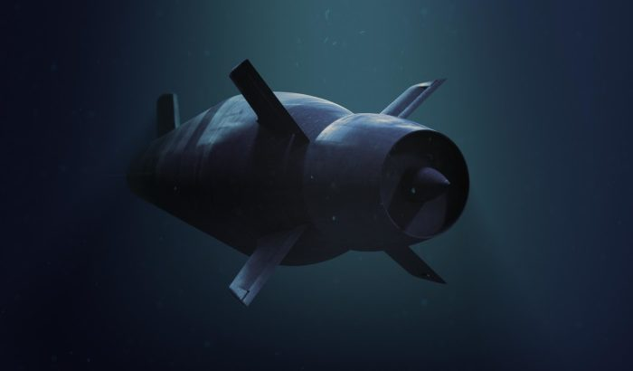 Naval Group Inks Major 'Attack-class' Submarine Contract with Australia 3