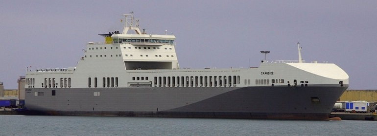 UK MoD Considering new littoral strike ships for the Royal Navy 2