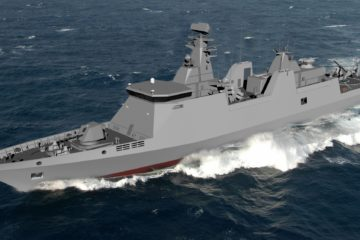 Bulgaria heading towards new OPV selection