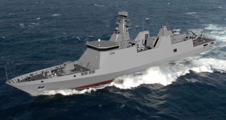 This story was first published at MILMAG.eu (link). The Bulgarian Ministry of Defence informed that three companies decided to make a bid in the ongoing tender for new modular patrol vessels. The preferred bidder should be announced this summer.