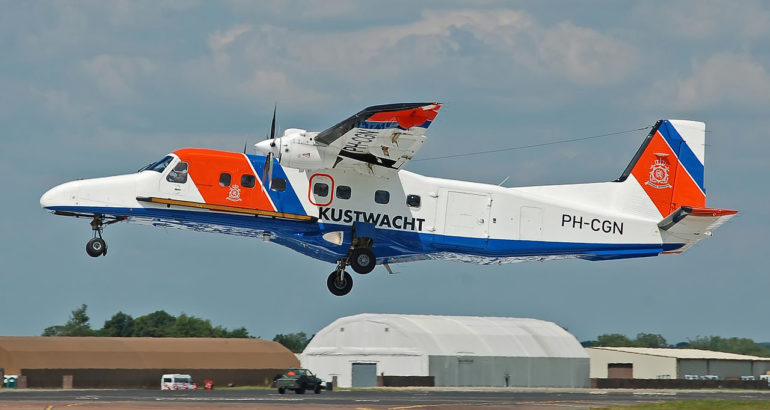 Netherlands-Coastguard-Looking-for-New-M