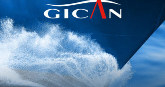 GICAN Calling for an Ambitious Industrial & Maritime Strategy for Europe