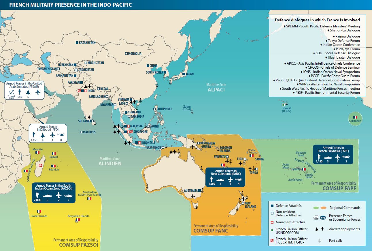 France-Reaffirms-Defense-Security-Commitment-to-Indo-Pacific.jpg
