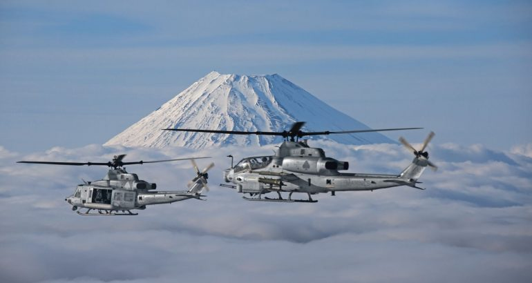 Salon MAST Asia 2019 MAST-Asia-2019-AH-1Z-Would-Be-a-Good-Fit-for-JGSDF-Amphibious-Brigade-Bell-1-770x410