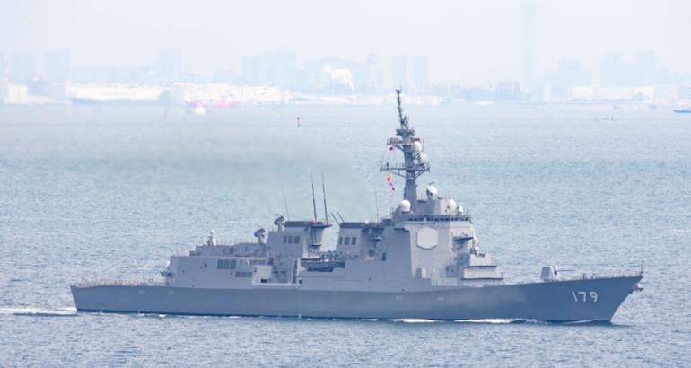Destroyer Type 27DD - Page 2 New-JMSDF-AEGIS-Destroyer-22Maya22-Starts-Sea-Trials_001-1-770x410