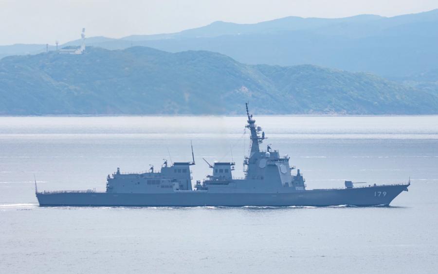 [Immagine: New-JMSDF-AEGIS-Destroyer-22Maya22-Start...ls_002.png]