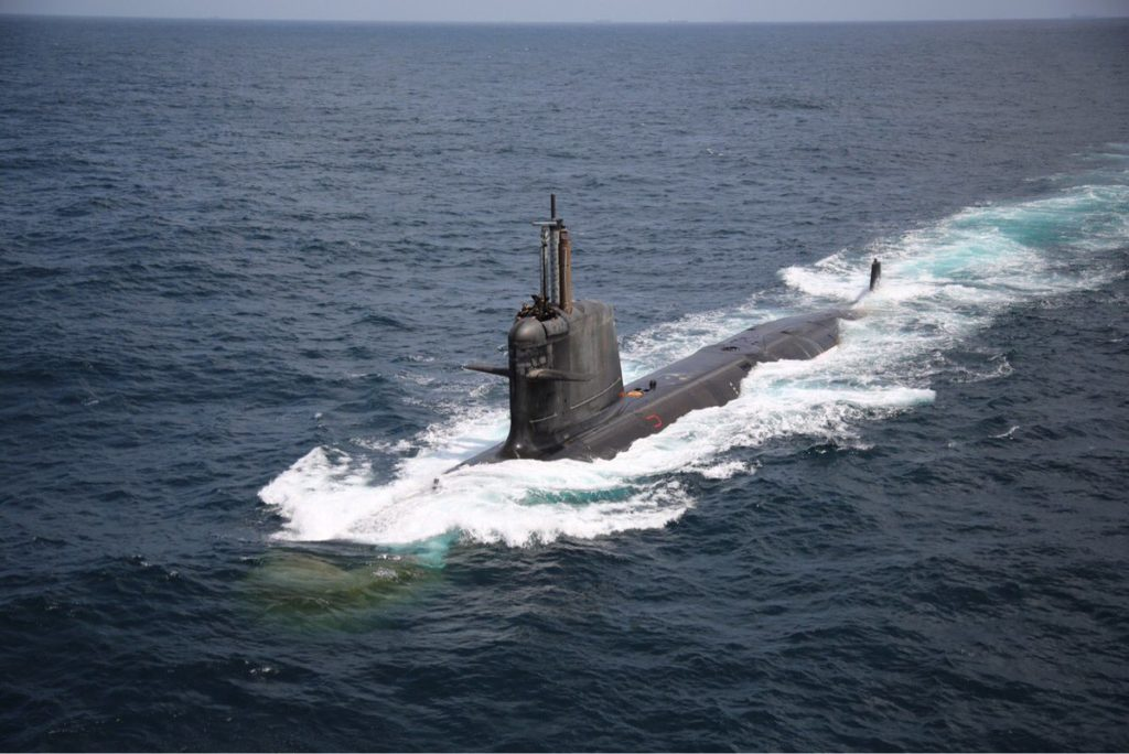 https://www.navalnews.com/wp-content/uploads/2019/06/Reports-on-2nd-Scorpene-Submarine-for-Indian-Navy-Do-Not-Reflect-Facts-Naval-Group-1024x684.jpg