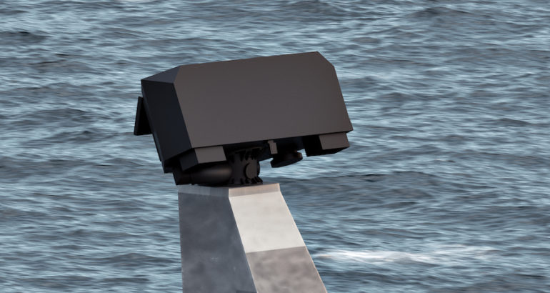Saab secured an additional order from US for Sea Giraffe MMR radar systems. This order exercises an option on an existing contract which was initially awarded in 2017 and includes multiple line item options for additional Sea Giraffe MMR systems.