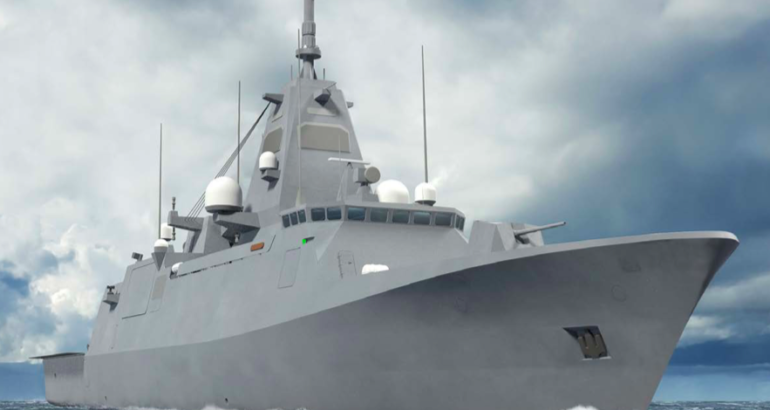 The Finnish Navy US$1.2 billion Pohjanmaa-class corvette program is being delayed due to protracted contract negotiations, the Major General Lauri Puranen unveiled on June 27 through the Finnish Armed Forces official blog.