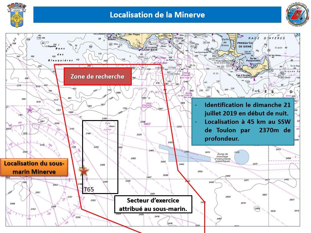 French-Navy-Submarine-%E2%80%98Minerve%E