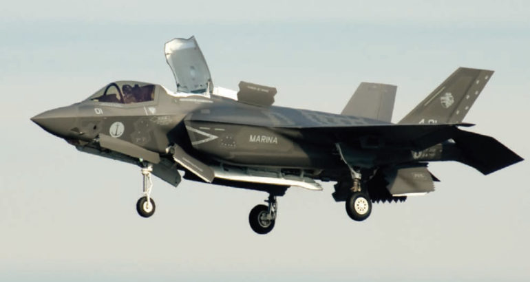 [Aviation navale] F-35 The-Italian-Navys-Strategic-Planning-and-Fleet-Composition-Until-2034-3-770x410