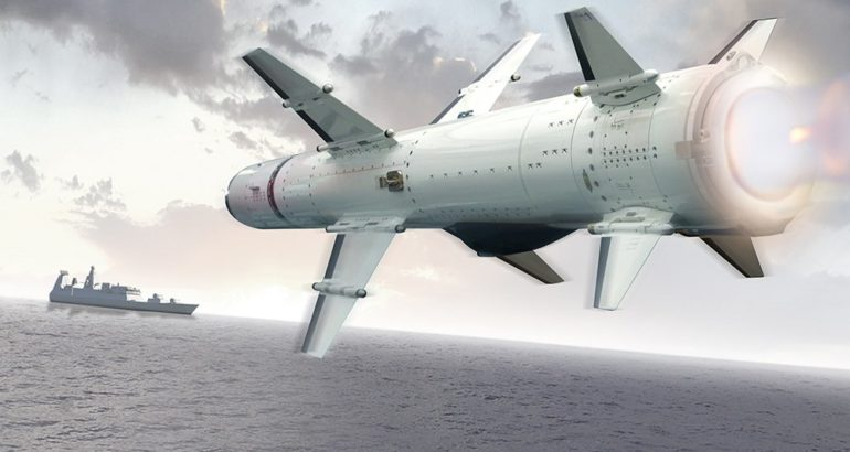 Atmaca-Anti-Ship-Missile-Fitted-Aboard-T