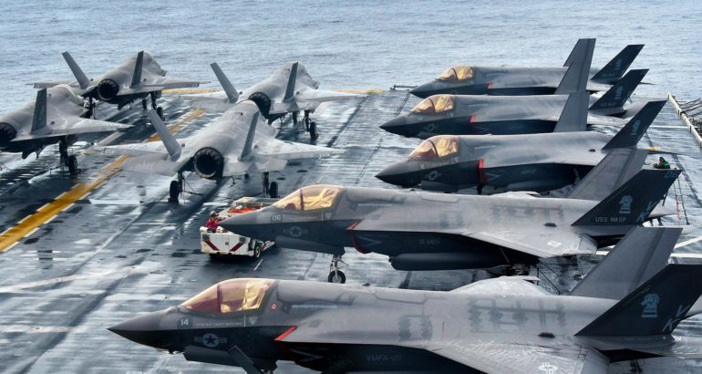 [Aviation navale] F-35 USMC-to-First-Fly-F-35B-from-Japans-Izumo-class-Aircraft-Carriers-770x410