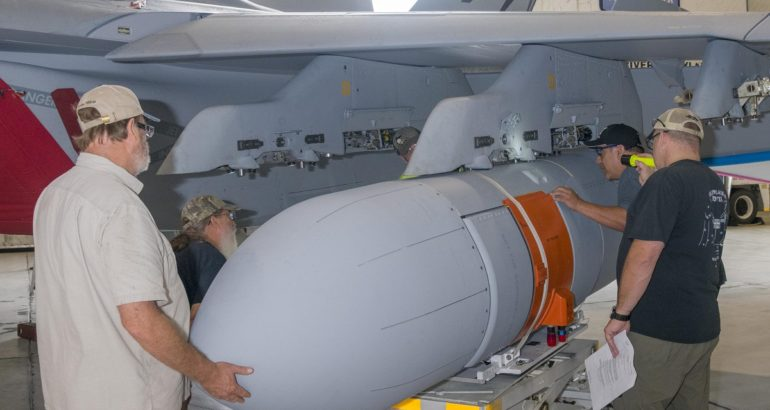 1st-Next-Gen-Jammer-Mid-Band-Pod-at-NAS-