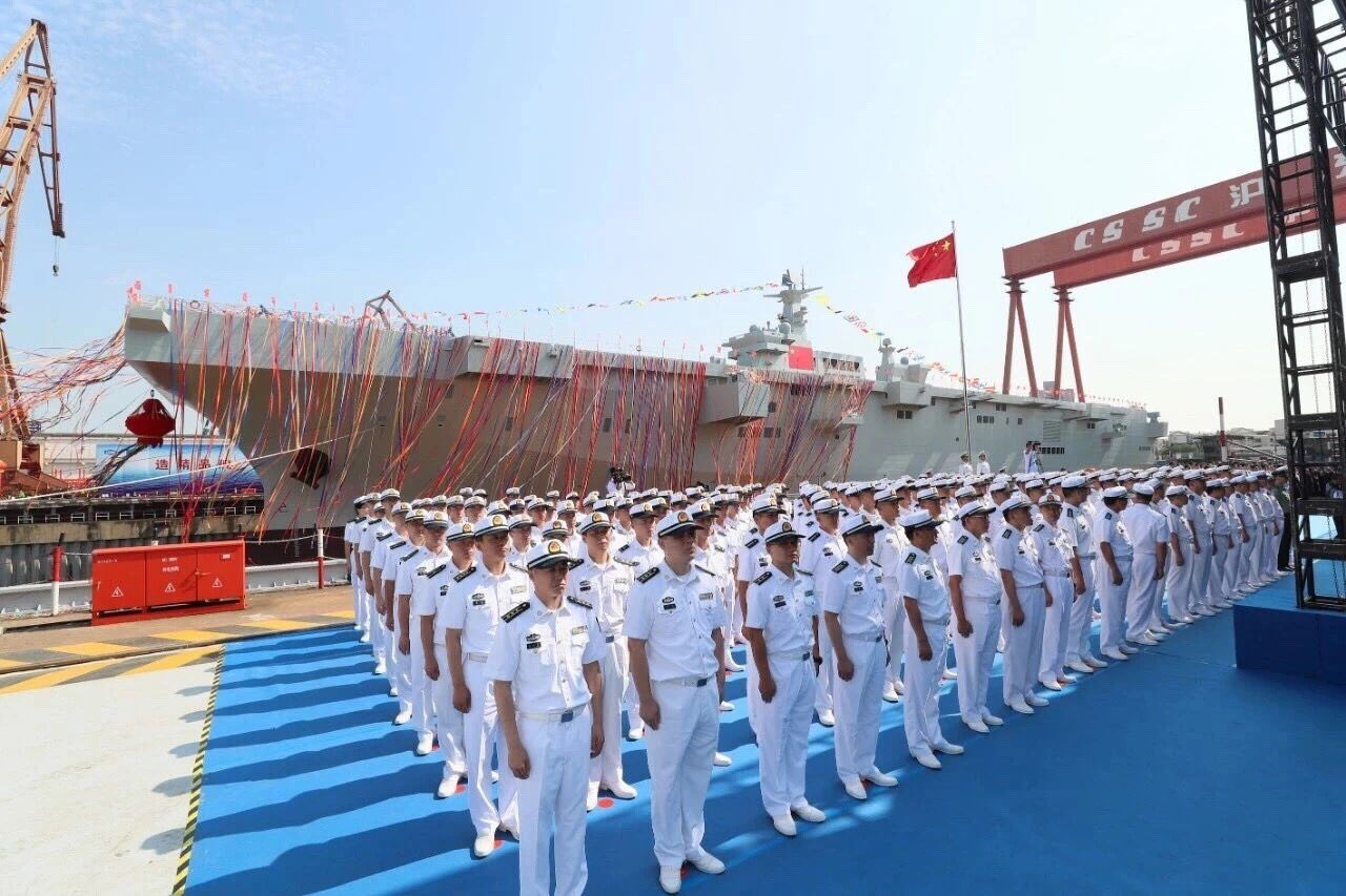 China-Launches-1st-Type-075-LHD-for-PLAN-1.jpg