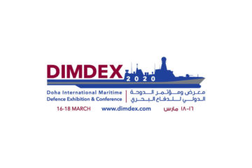 With Less Than One Year To Go Until DIMDEX 2020, Demand For Exhibition Space Is High