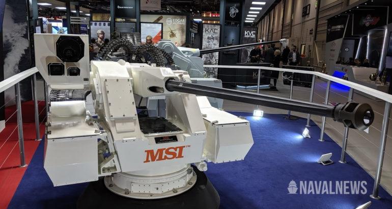 DSEI-2019-MSI-Defence-Announces-Launch-C