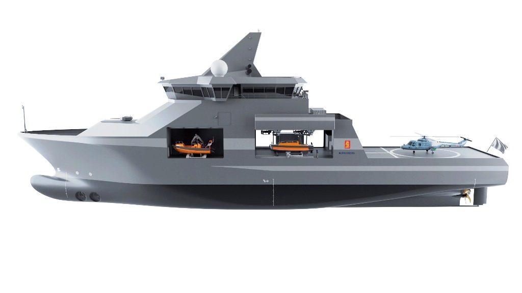 Resultado de imagen para Salt Ship Design.