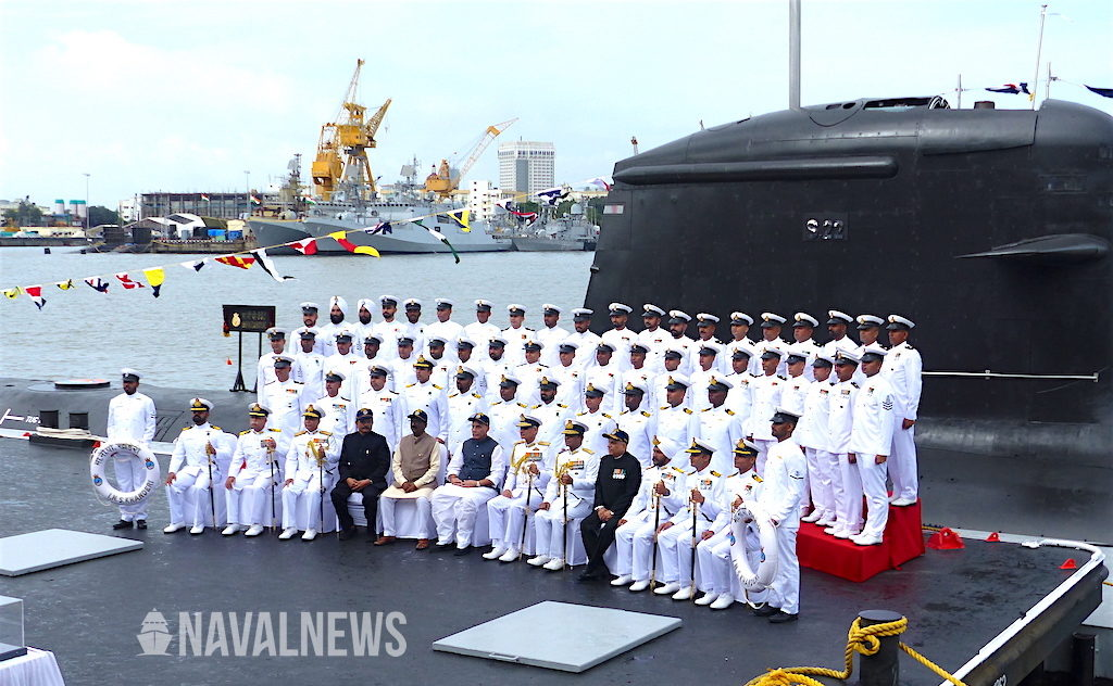 https://www.navalnews.com/wp-content/uploads/2019/10/Crew-ministers-e1570050654639.jpg