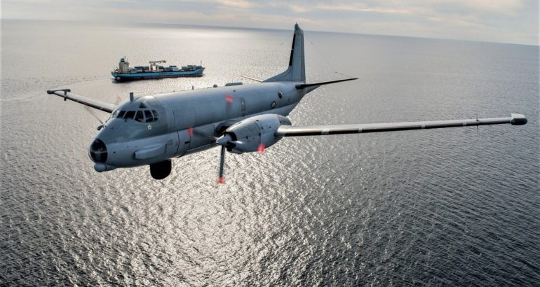 Armée Française / French Armed Forces - Page 15 French-Navy-Received-First-Two-Upgraded-ATL2s-Maritime-Patrol-Aircraft-770x410
