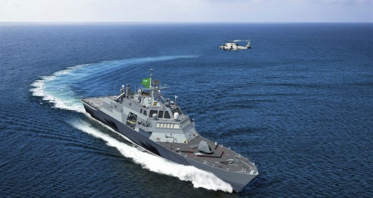 https://www.navalnews.com/wp-content/uploads/2019/10/Lockheed-Martin-Fincantieri-Start-Construction-on-Royal-Saudi-Navy-1st-MMSC-1-770x410.jpg