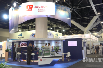 PACIFIC 2019: ASC and Jeumont Electric of France confirm plans for future