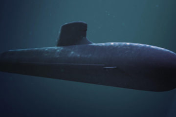 Naval Group awards Schneider Electric for Australia's Attack-class submarines critical equipment
