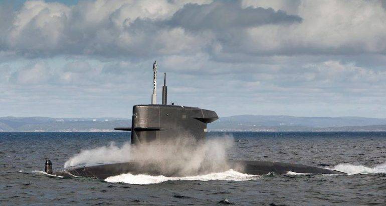 Armée Hollandaise/Armed forces of the Netherlands/Nederlandse krijgsmacht - Page 24 Another-short-delay-Dutch-Navy-Walrus-class-submarine-replacement-program-770x410