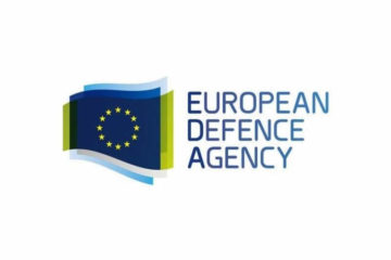EU Launches Two New PESCO Projects in the field of Naval Defense