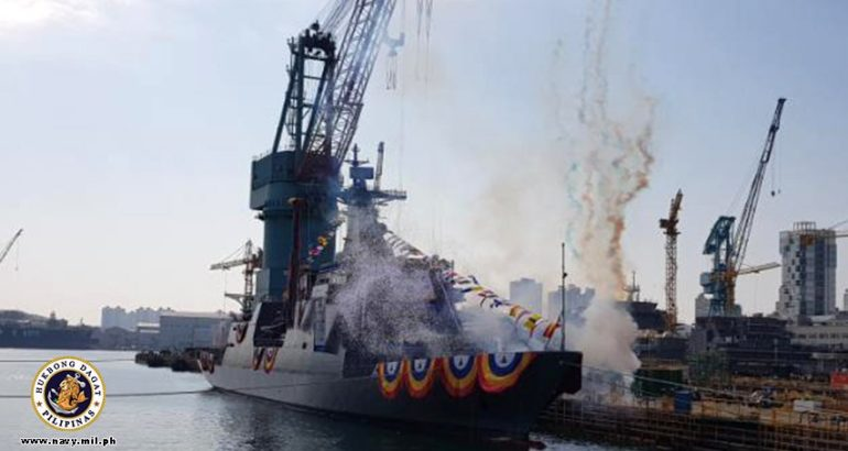 HHI-Launched-the-2nd-and-Final-Jose-Rizal-class-Frigate-for-the-Philippine-Navy-1-770x410.jpg