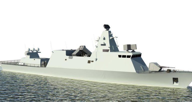 https://www.navalnews.com/wp-content/uploads/2019/11/Israel-Shipyards-to-design-New-Reshef-class-Corvette-for-Israeli-Navy-1-770x410.jpg