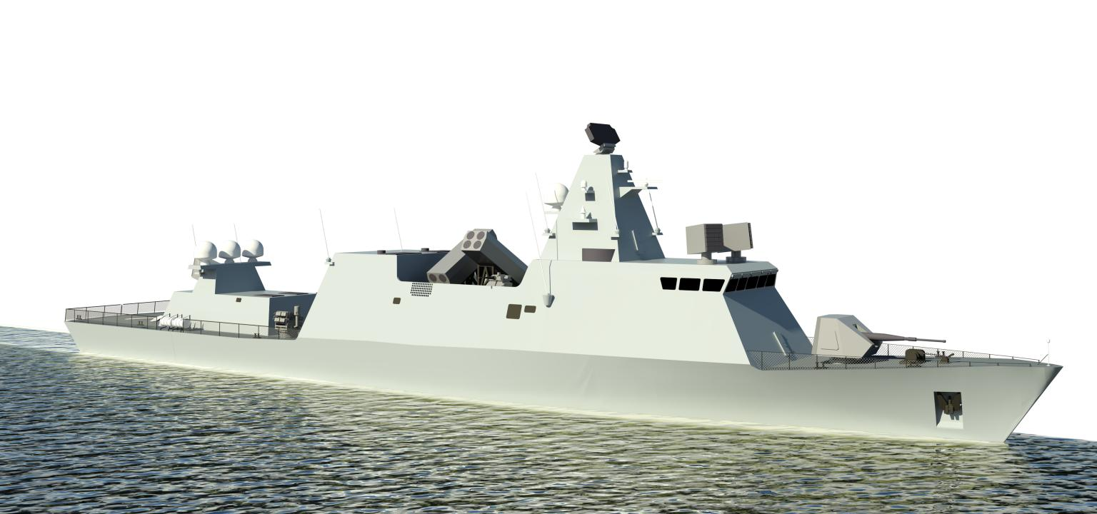 https://www.navalnews.com/wp-content/uploads/2019/11/Israel-Shipyards-to-design-New-Reshef-class-Corvette-for-Israeli-Navy-1.jpg
