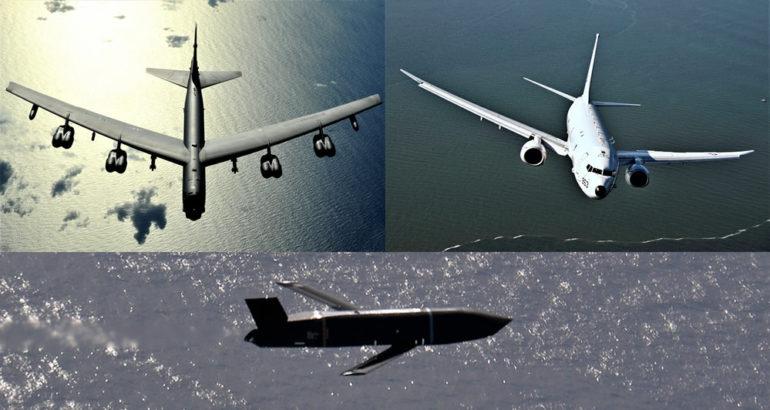 LRASM-Gets-Funding-for-B-52-Integration-