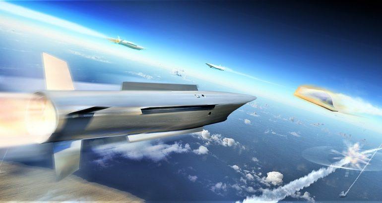 MBDA-Working-on-a-European-Endo-Atmospheric-BMD-Hypersonic-Missile-Interceptor--770x410.jpg