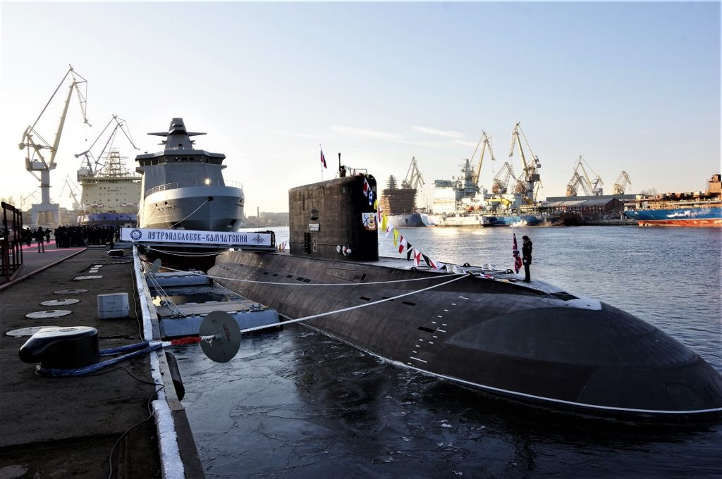 https://www.navalnews.com/wp-content/uploads/2019/11/Russias-Pacific-Fleet-Commissions-First-Improved-Kilo-class-Project-636.3-Submarine-2-1024x680.jpg