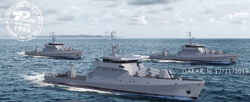 Armée Sénégalaise - Page 11 Senegal-Orders-3-Offshore-Patrol-Vessels-from-French-Shipyard-Piriou-3