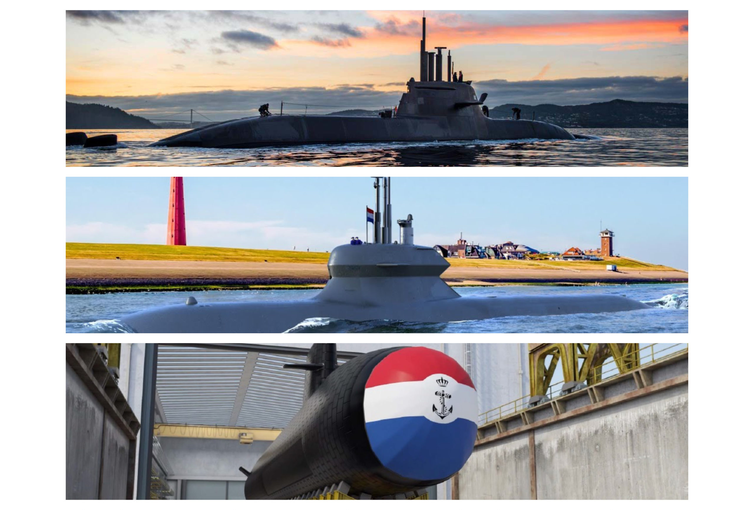 Dutch-MoD-Issues-B-Letter-for-Walrus-SSK