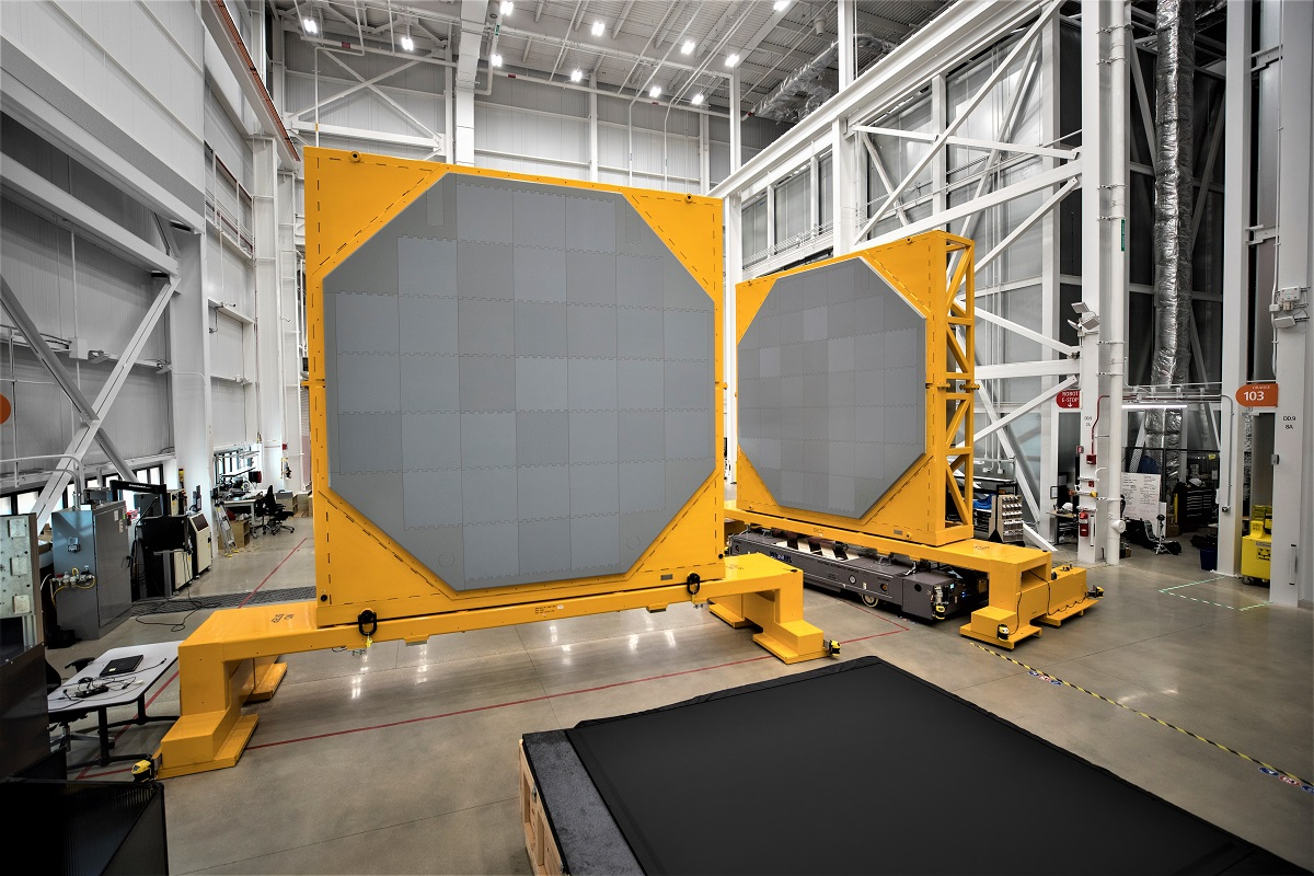 Raytheon-get-SPY-6-Radar-Integration-and
