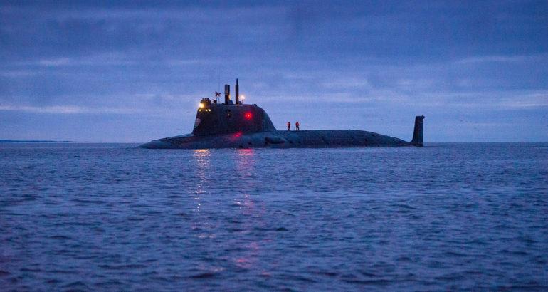 https://www.navalnews.com/wp-content/uploads/2019/12/Russia%E2%80%99s-Kazan-nuclear-powered-attack-submarine-holds-torpedo-live-firing-in-White-Sea-770x410.jpg