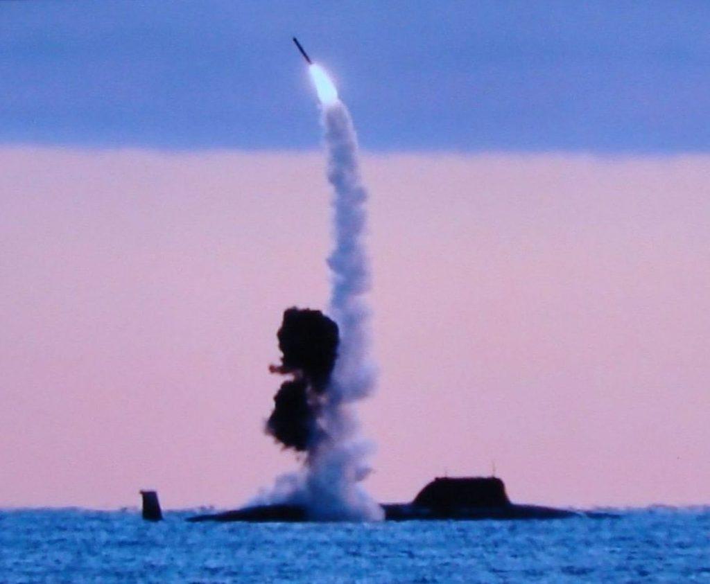 https://www.navalnews.com/wp-content/uploads/2019/12/Severodvinsk-project-885-Yasen-submarine-SSN-launching-Kalibr-cruise-missile-1024x843.jpg