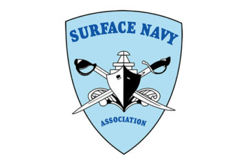 Announcing SNA 2020 – Surface Navy Association 32nd National Annual Symposium