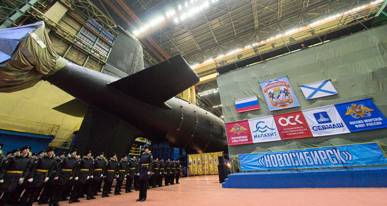 https://www.navalnews.com/wp-content/uploads/2020/01/Yasen-M-class-SSGN-Novosibirsk-launched-by-Sevmash-Shipyard-770x410.jpg
