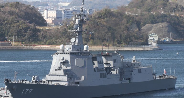 Destroyer Type 27DD - Page 3 JMSDF-Commissions-First-of-Class-AEGIS-Destroyer-DDG-179-JS-Maya-%E3%81%BE%E3%82%84-1-770x410
