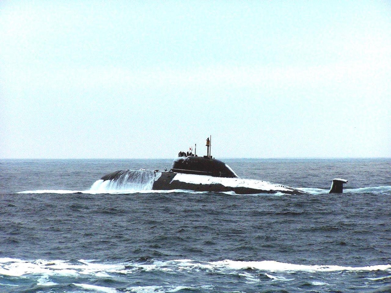 https://www.navalnews.com/wp-content/uploads/2020/03/Vepr-K-157-Akula-class-Submarine-Russia.jpg