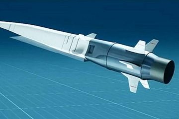 Analysis: Russia's Tsirkon Hypersonic Missile Trials Enter Final Stage – Part 2