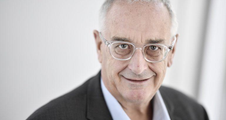 Hervé Guillou GICAN